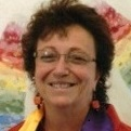 Ann DeMichael - Director of Prayer and Pastoral Care