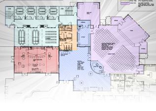 Architectual Plans