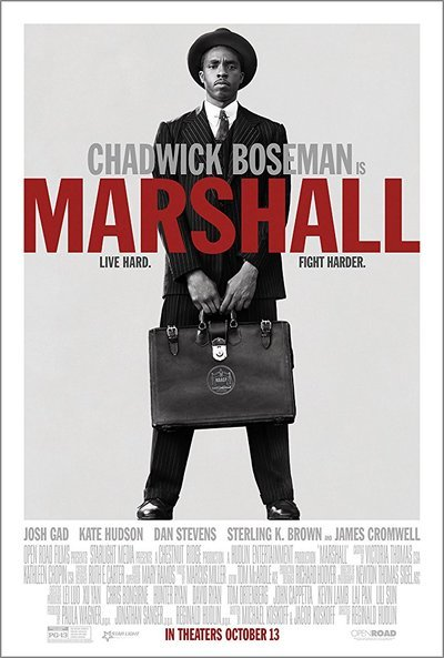 Marshall 2017 Bluray 1080p x264 AC3 (DVD RESYNC) 5 1 ITA AC3 5 1 ENG DTS 5 1 ENG Subs-Bymonello78 mkv