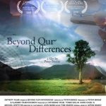 """Beyond Our Differences"": Movies that Matter"