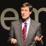 "TED Talk Tuesdays – ""Power Foods for the Brain"" by Neal Barnard"