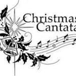 "Third Sunday of Advent: Love – Christmas Cantata ""Noel!"""