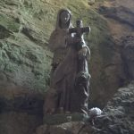 My Travels with Mary Magdalene