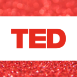 Family TED Talk with Ed Rosequist via Zoom